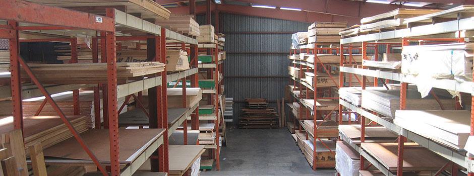 Plywood Hawaii Products Lumber