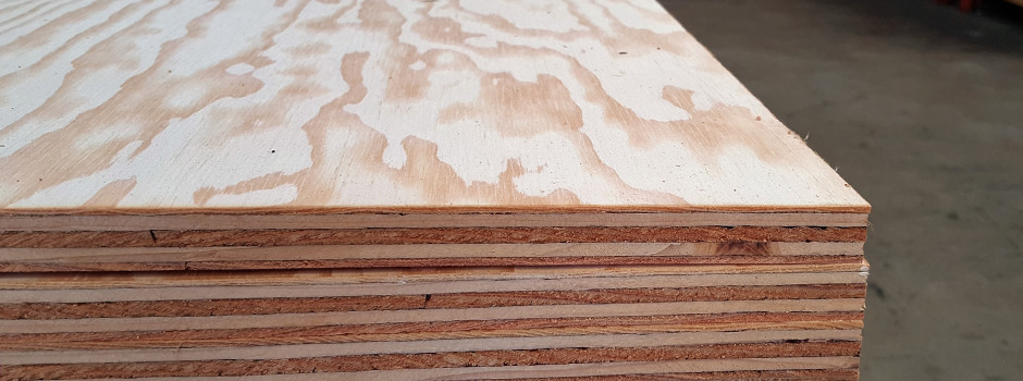 Types Of Exterior Plywood ~ Plywood hawaii products construction grade panels