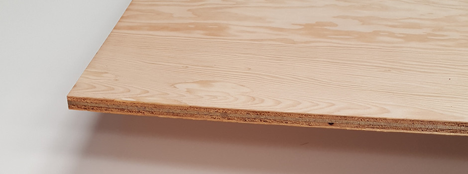 Construction Grade Particle Board ~ Plywood hawaii products construction grade panels