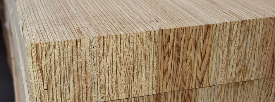Plywood Hawaii Door Core & Plywood Hawaii - Products - Door Core