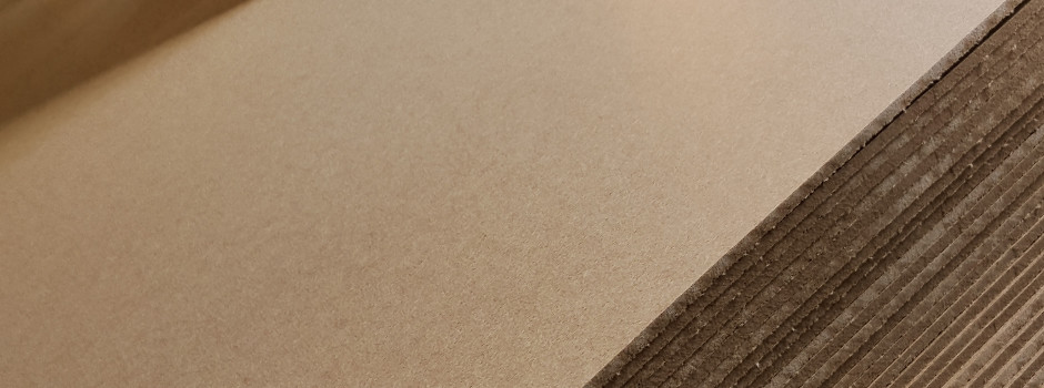 Construction Grade Particle Board ~ Plywood hawaii products hardboard