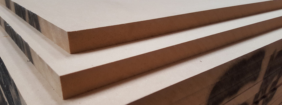Medium Density Fiberboard Mdf ~ Plywood hawaii products mdf