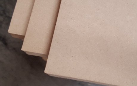 Plywood Hawaii Medium Density Fibreboard