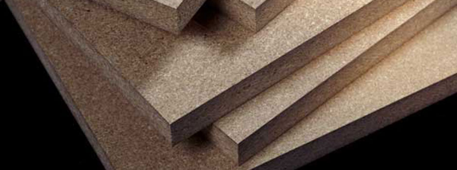 Plywood hawaii products particle board