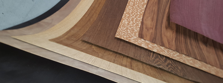 Plywood Hawaii Products Veneer